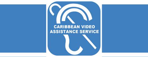 Login Page Logo